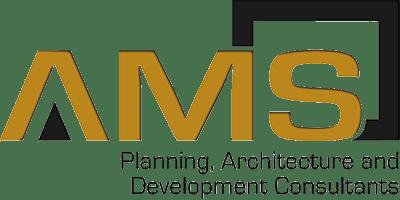 AMS Planning
